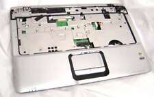 HP Pavilion dv2225nr dv2000 Laptop MOTHERBOARD 440768-001 w/ AMD 1.6 ghz TL-50