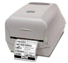 CP-2140Z  ARGOX by SATO Value Line Bar Code Label Printer