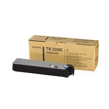 Laser Printer Ink Cartridges for Kyocera