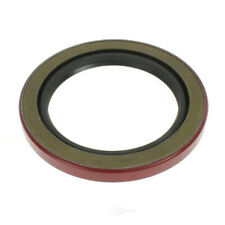 Axle Shaft Seal Centric 417.68003