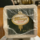 (70) Lot of Bitburger Beer Drive Brewery Drink Coasters * NEW * SEALED * RARE *
