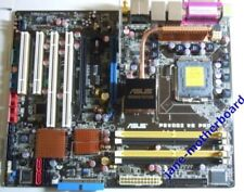 100% NEW ASUS P5WDG2 WS PRO/WIFI-AP motherboard PCI-X  (by DHL or EMS) #j1688