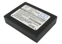 For Casio JK-210LT PDA, Pocket PC Li-ion 1700mAh