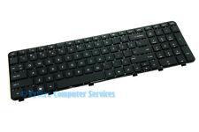670321-001 90.4ST07.L01 GENUINE HP KEYBOARD DV6-7000 DV6-7043CL (GRD A+) (BA53)