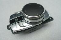 Original BMW 7er G11 G12 iDrive Controller Touch 9381664 9490073 65829459629