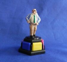 Trivial Pursuit SNL Chris Farley Matt Foley Replacement Game Part Token Pawn