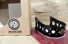 RSD Tracker Fork Brace Narrow 39mm 0208-2034-BP NEW Black XL, FXR, Dyna #2123