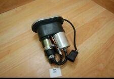 Aprilia RSV4 09-12 RK Benzinpumpe 138-048