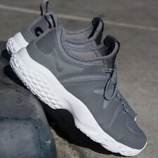 Nike Herren LAB Air Zoom LWP 16 Grau 918226-004 Neu Grau Schuhe Gr.43
