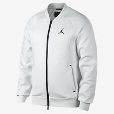 555a8ee16ecd96 ... JORDAN LIFESTYLE FLIGHT TECH - SIZE L  Air Jordan 6 Bomber Jacket black  NEW 833918-010  Nike Air Jordan Mens ...