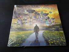 Jordan Rudess - The Road Home (NEW CD 2007) DREAM THEATER LIQUID TRIO EXPERIMENT