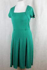 Heine Jersey Kleid Sommerkleid,Damen Gr.40,neu