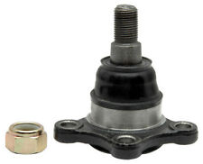 McQuay-Norris FA1288 Suspension Ball Joint-McQuay Norris Front Lower