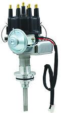 BB Mopar HEI Eletronic Small Cap Distributor Ready To Run Chrysler 413 426 440