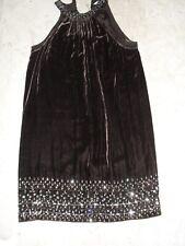 Vestiti da donna Zara taglia M   Acquisti Online su eBay