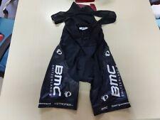 Pearl Izumi BMC Switzerland Cycling Short Black Size XL