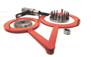 . Ford DCT Dual Clutch Reinstall Reset Tool Set for reuse DPS6-DCT F1FZ-7B546-B
