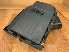 ✅ OEM BMW E88 E90 E92 E93 335 Engine N54 AirBox Air Box Filter Cleaner Housing