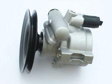NEW Power Steering Pump Vauxhall / Opel ASTRA 1.7 TD 5948017 9029704 948026