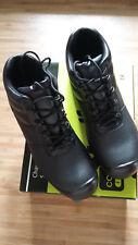 Chaussures de sécurité  COQUE en composite 0 % METAL ULTRA LEGER 47