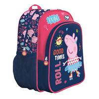 3D Rucksack Finding Dory Kinder Kita Tasche findet Dorie 102096