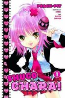 Shugo Chara! Ser.: Shugo Chara! by Peach-Pit Press Staff (2007, Trade Paperback)