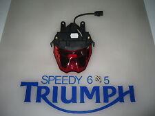 TRIUMPH DAYTONA 675 REAR LIGHT 2013 T2700631
