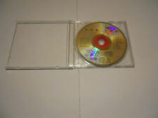 Prince For You (1978) - CD SENZA COPERTINA..