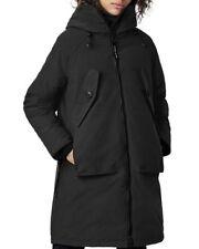 2019 Canada Goose Women' Olympia  Parka Coat Jacket size L $950 NEW