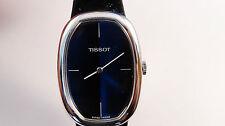 TISSOT Ladies vintage watch handwinder RARE NOS