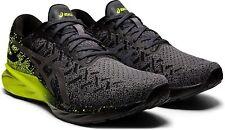 Asics Men Shoes Running Sports Trainer Dynablast Run Training Gym 1011A819-002