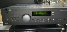 Arcam Fmj Av8 Multi-Channel Pre-Processor Thx- Mint !
