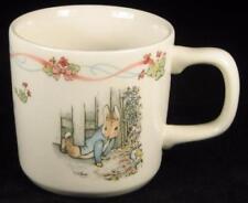 Multi-Coloured Contemporary Original Pottery & Porcelain
