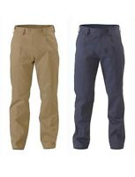 Bisley Work Trousers - RRP 34.99 - FREE POST
