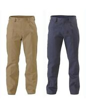 Bisley Work Trousers - RRP 34.99 - FREE POST