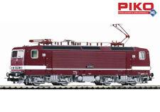 Piko 51703 ~E-Lok BR 243 DR IV + lastg. Dec. ++ NEU & OVP