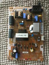 Samsung UN32EH5000FXZA UU02 BN44-00665A