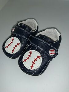 Jack \u0026 Lily Baby Shoes for sale   eBay