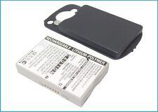 UK Batteria per HTC TyTN 35h00060-04m HERM160 3.7 V ROHS