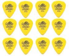 Per chitarra elettrica giallo per chitarre e bassi