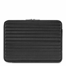 Belkin Surface Pro 3 Tablet & eBook Sleeves/Pouches Folios