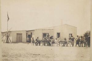 Foto Deutsch - Südostafrika guter Zustand (36570)