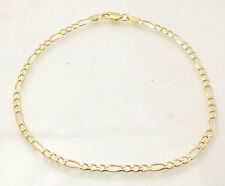 for ankle foot bracelet sterling jewelry anklets beach bendis gold silver anklet right