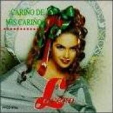 Cari€o de Mis Cari€os! by Lucero (CD, Aug-1997, Universal Music Latino)