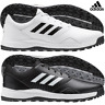 ADIDAS CP TRAXION SL MENS SPIKELESS WATERPROOF GOLF SHOES +FREE SHOE BAG !!!!!!!