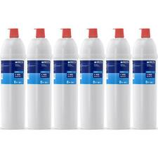 More details for 6 x brita purity c 300 quell st cartridge, reduces limescale deposits, easy use