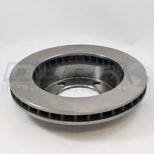 Parts Master 60441 Frt Disc Brake Rotor