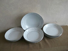 1980-Now Oriental Porcelain & China Bowls
