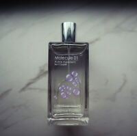 Molecule 01 - Identical Eau de Perfume Spray 100ml by *Scent Scientists
