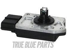 Super Auto BT146X Mass Air Flow Sensor